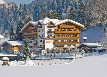 Winterpreise-2018-19