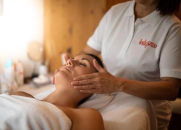 Massagen-Kosmetik-und-mehr...
