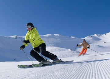 Sportmoeglichkeiten-Winter
