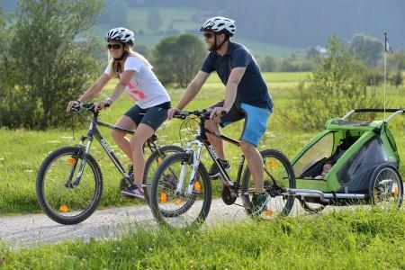 Radfahren-und-Mountainbiken