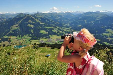 Wandern-im-schoenen-Tirol
