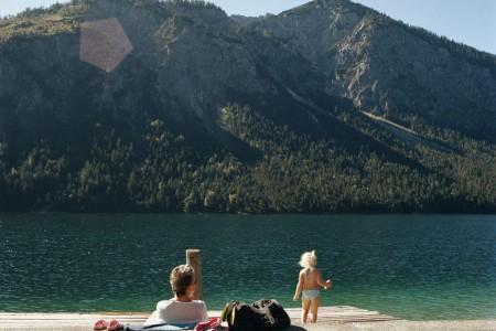 Baden-und-Kinderschwimmen