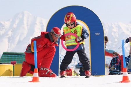 Mini-Skiclub