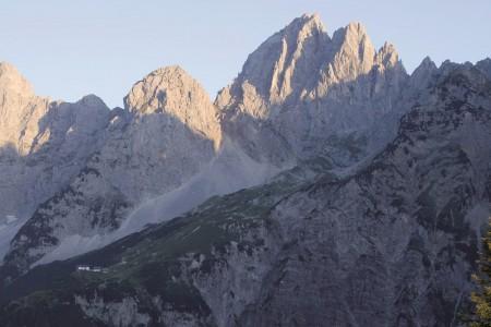 Ellmauer-Halt-2.344-m