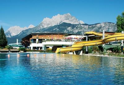 Freischwimmbad-in-St.-Johann-in-Tirol