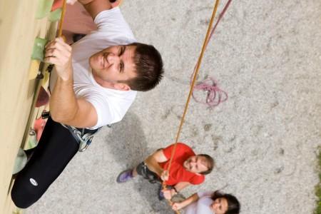 Klettern-und-Bouldern