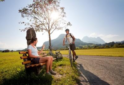 Ferienregion-St.-Johann-in-Tirol
