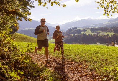 Laufen-in-den-Kitzbueheler-Alpen